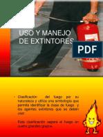 uso-y-manejo-de-extintores-121027205742-phpapp01
