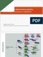 12 - deformazione plastica - laminazione_ estrusione e trafilatura.pdf