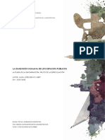 TFG Laura Lopez-Bravo Miret (3).pdf