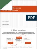 C - Il ciclo di lavorazione.pdf