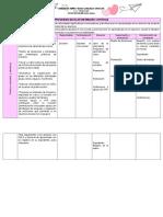 PEMC PRCATICA EDUCATIVA.docx
