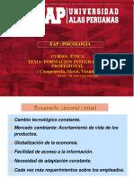 E 12 FORMACIÓN INTEGRAL DEL PROFESIONAL DE LA SALUD ética.docx ppt