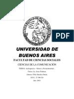 Caratula e índice versión final.pdf