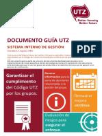Documento-guía-utz-sistema-interno-de-gestión