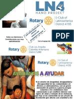 Manos de Esperanza - México RECL sep 30.pdf
