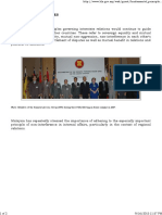 Fundo Princ in MFP