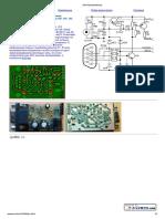 JDM программатор
