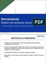 Akpo2 (1).pdf