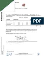 1578015831733.pdf