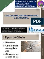 2-a-Neurona-2018.pdf