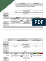 Ficha_Técnica_de_Indicadores_de_Desempeño_2018.pdf