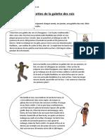 galettes-des-rois-comprehension-ecrite-a1-a2-comprehension-ecrite-texte-questions_108907