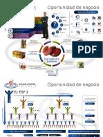 Plan Servilleta 2018 COL.pdf