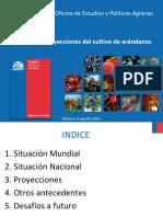 280995071-Mercado-y-proyecciones-del-cultivo-de-arandanos-pdf.pdf