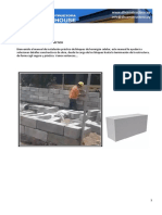 2-Manual-de-instalación-PRÁCTICO-para-bloques-de-hormigón-celular