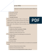 cpd_02.docx