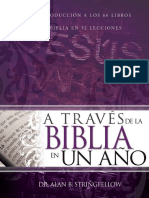 0_A Traves De La Biblia En Un Año - Alan B. Stringfellow.pdf