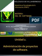 (M-IS-U2) TODO.pdf