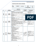 250755597-Lenguaje-Planificacion-7-Basico-Proate-Ambos-Semestres
