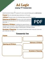 Ad Logic - Worksheet.pdf