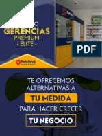 Premium - Élite