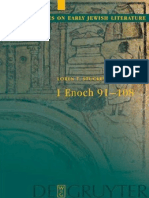 1 Enoch 91-108 (Commentaries on Early Jewish Literature (CEJL)).pdf