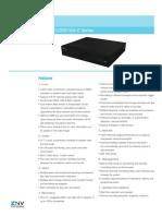 ZVN NVM S2004-WA-E.pdf