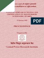 Seminar Proceeding CPRI 03.01.2020.pdf