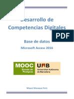 Modulo6_Access_2016