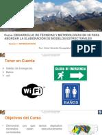 Sesión1 GeolEstructural Arequipa Nov2019 Introducción VGRM