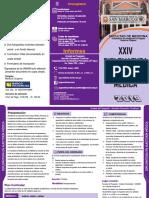 Triptico_Auditoria_Medica_2018.pdf