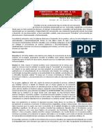 EDUCACIÓN Y COLEGIO DE PROFESORES.docx