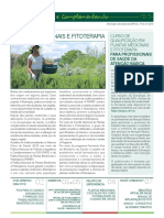 Informativo_PICS_bimestral_2ed_01_2019