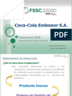 Capacitación ISO 22000 2018 v3.pptx
