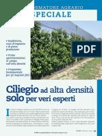 speciale-ciliegio.pdf