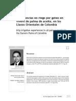 1531-Texto-1531-1-10-20120719.pdf