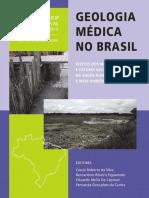 Geologia_medica_Brasil.pdf
