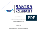 III and IV Semester 207 Credits .pdf