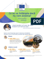 What_if_we_do_not_act_ro.pdf