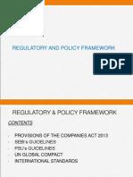 Regulatory framewoek - Final (3)