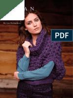 ROWEB-01490-NICOLE-UK.pdf