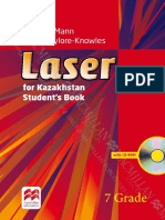 Laser_SB_cover