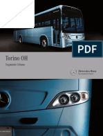 catalogo_torino.pdf