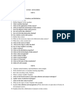 DATA SCIENCE_IMPORTANT QUESTIONS