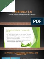 EL Futuro de la ingenieria industrial.pptx