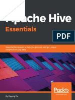 apache-hive-essentials-2nd.pdf