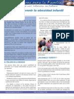 PDF 0149