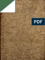 Uma_epocha_administrativa_da_Madeira_e_P.pdf