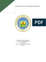 Deber 1 EPU- DEBORA PRIETO.pdf
