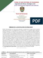 TeoriaDecisiones.pdf
